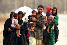 profughi_iracheni_FN1.jpg