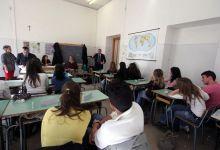 scuola-classe_FN1.jpg