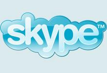 skype_phixr(2).jpg