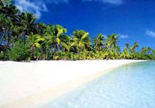 spiaggia_caraibica_FN1.jpg