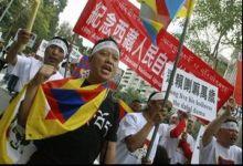 tibet manifestazione_FN1.jpg