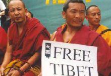 tibet2_FN1.jpg