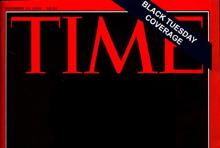 timemagazine_FN1.jpg