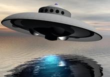 ufo1_FN1.jpg