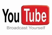 youtube_fn1.jpg