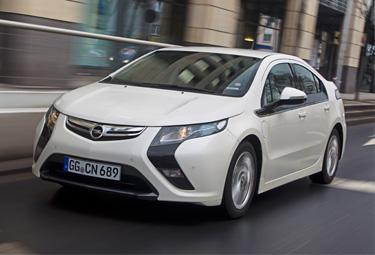 Opel Ampera_R375.jpg