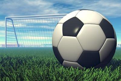 palla da calcio