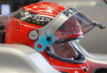 Schumacher prew Sepang_R375.jpg