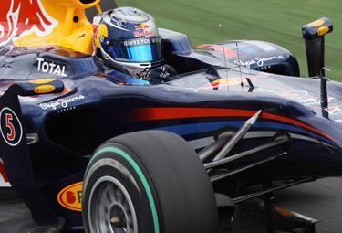Vettel Melbourne out_R375.jpg