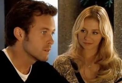 Alisa e Christian