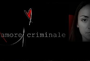 Amore_criminaleR375.jpg