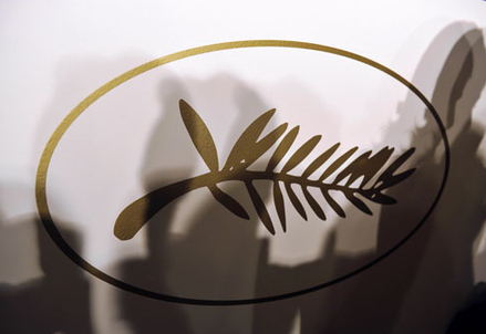 Festival di Cannes 2013
