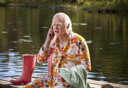 Il centenario che salt dalla finestra e scomparve dal - Jonas jonasson il centenario che salto dalla finestra e scomparve ...