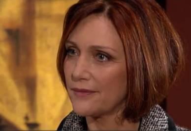 Donatella (Carola Stagnaro)