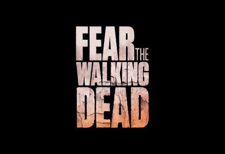 Fear The Walking Dead è in onda su Paramount Channel alle 23:00