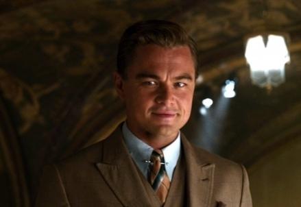 IL GRANDE GATSBY/ Un inchino a Fitzgerald rovina il film di Luhrmann