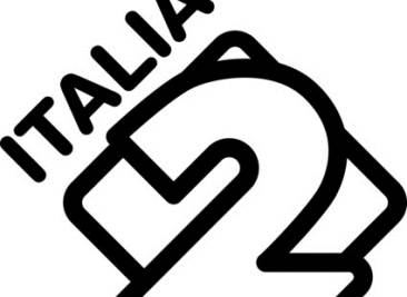 Il logo del nuovo canale gratuito