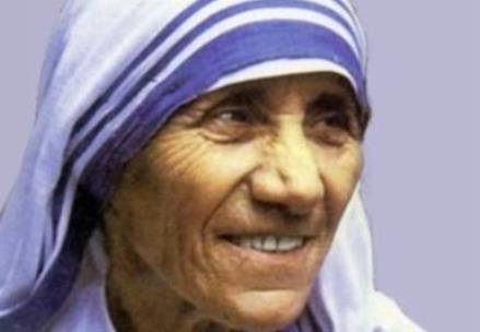 Beata Teresa di Calcutta