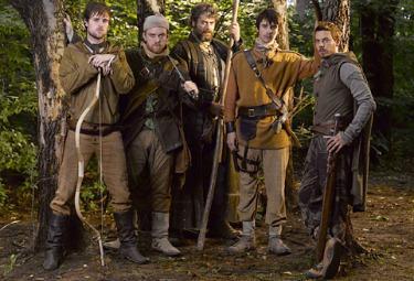 Robin_Hood_TelefilmR375.jpg