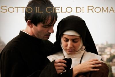 Sotto_Il_Cielo_Di_RomaR400.jpg