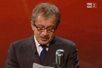 VIENI VIA CON ME/ Video: Roberto Maroni, elenco delle iniziative per contrastare le mafie. Puntata 22 novembre 2010