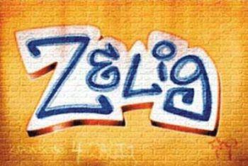 Stasera nuova puntata di Zelig