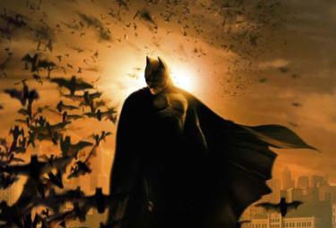 batman_beginsR375_23sett10.jpg
