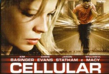 cellular_basingerR375_21sett10.jpg