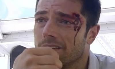 Chi ha ucciso Adriano Riva?