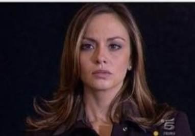 Alessia salverà Adriano?