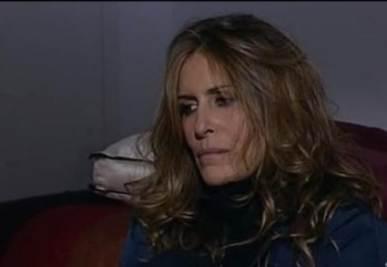 Addio a Rossana Grimani