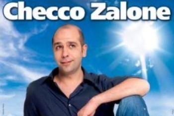 che_bella_giornata_checco_zaloneR400.jpg