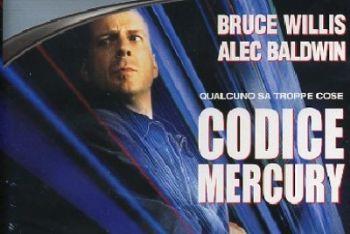 codicemercury_R400.jpg