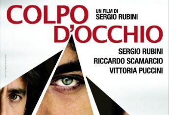colpod'occio_R400.jpg