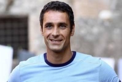 Alessandro Dominici (Raoul Bova)