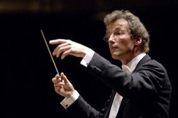 Franz Welser-Möst aveva diretto il concerto 2011