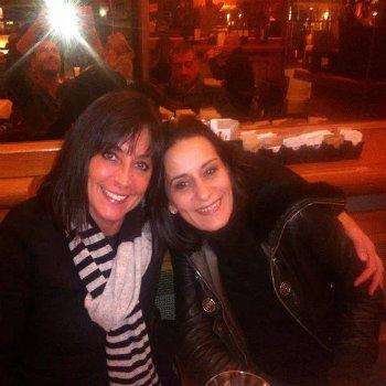 Elisabetta Fantini-Facebook