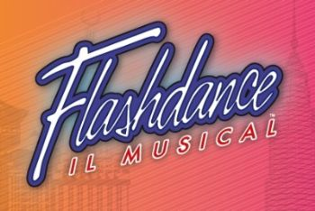 flashdance_musicalR400.jpg