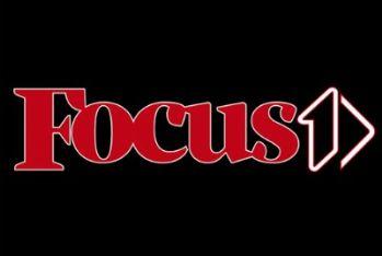 Focus Uno