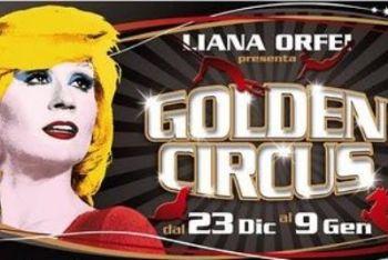 golden_circusR400.jpg