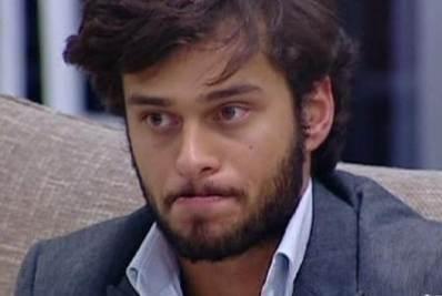 Davide Baroncini