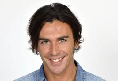 Fabrizio Conti