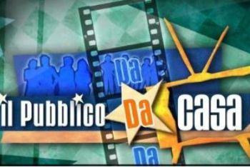 il_pubblico_da_casaR400.jpg