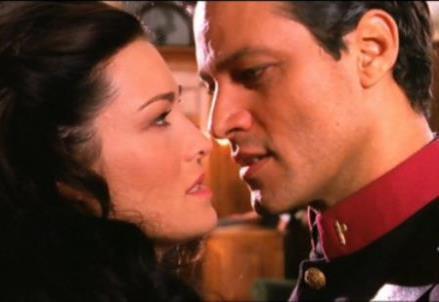 Nito e Carmen, quale sarà il loro destino?