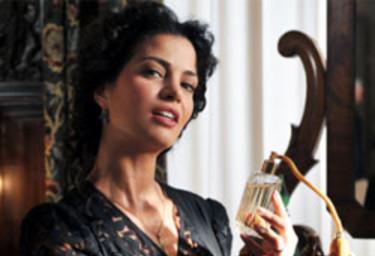 Il peccato e la vergona, Ortensia (Laura Torrisi)