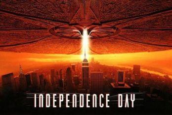 independence_dayR400.jpg