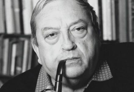 Lo storico francese Jacques Le Goff