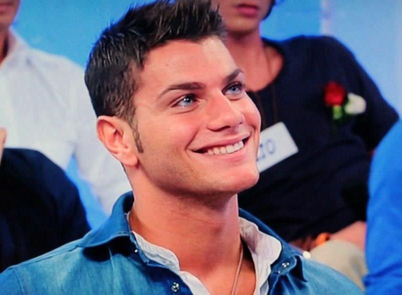 Marco Guercio