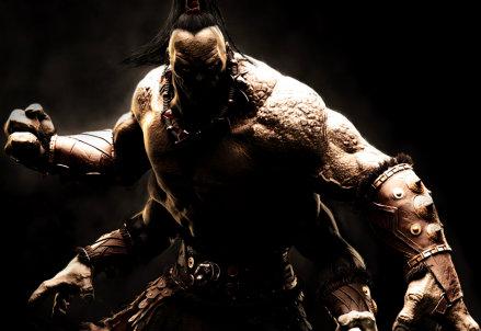 Mortal Kombat (Immagine Facebook)