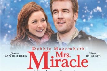 mrs_miracle_R400.jpg